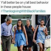 black-thanksgiving-memes-5