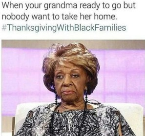black-thanksgiving-memes