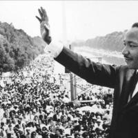 Monday Open Thread | Happy Birthday, Dr. King