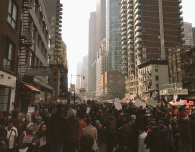 women-march-22-nyc