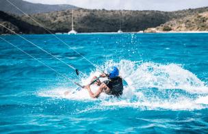 kitesurfing-12