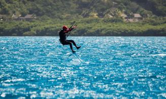 kitesurfing-13