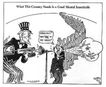 dr-seuss-later-in-his-career-seuss-drew-anti-racist-cartoons