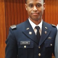 Tuesday Open Thread | Richard Collins III, 23, Murdered in Possible Hate Crime