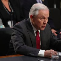 Saturday Open Thread | #JeffSessions discussed Trump campaign matters with Russian ambassador