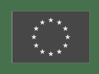 Logo Europe_nb