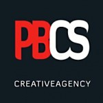 Logo Patrick Brache