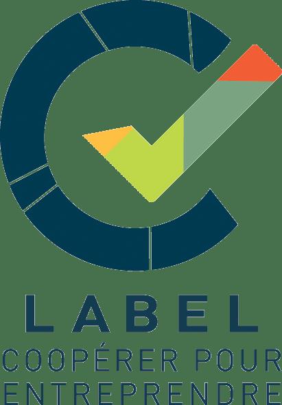 Label CPE