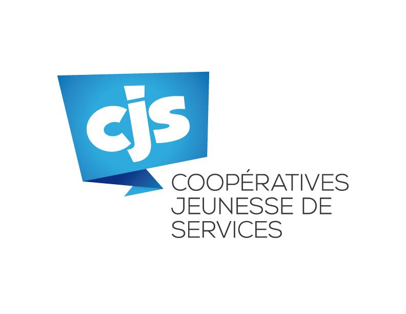 logo CJS
