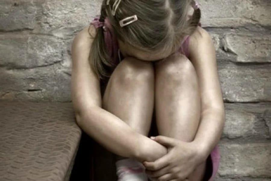 АМЕРИКА / МЕКСИКА — Торговля органами и сексуальная эксплуатация:  45 000 детей числятся пропавшими без вести