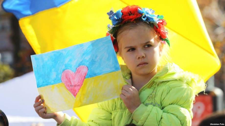 Прошло 15 лет. Торговля частями тел на Украине. «Дело о пропавших без вести детях и трупах без органов».