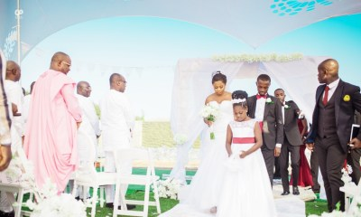 Maxwell and Randa Asante wedding25