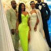 2 Chainz and Kesha Ward wedding3