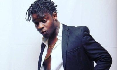 High-life is Ashanti Music not Ghanaian Music- Jupitar