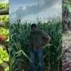Agriculture has the answer to most of Ghana's problems - John Dumelo
