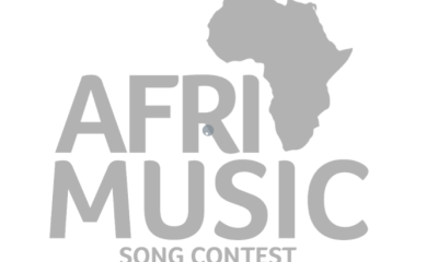 AfriMusic Song Contest announces National Selections