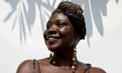 Ghanaians are a special breed of greedy, evil people – Akua Blakofe