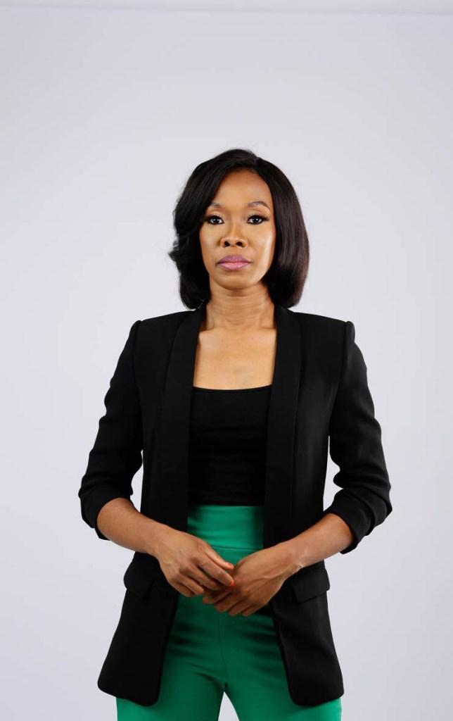 Ghana To Host Maiden Edition Of Africa Women's Sports Summit