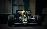 ayrton_senna_wallpaper_lotus_1_by_johnnyslowhand-d2zx0rb