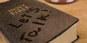 12179-dusty-bible-lets-talk-header