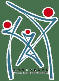 Αμφιάραος Παιδί & Οικογένεια