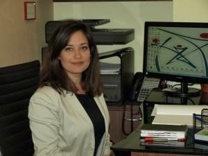 Διοικητική Υποστήριξη στον Επαγγελματικό Προσανατολισμό
