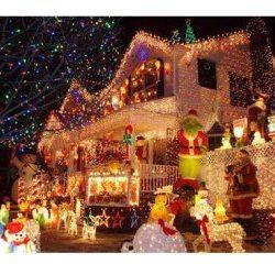 Χριστουγεννιάτικες εκδηλώσεις για τα παιδιά!