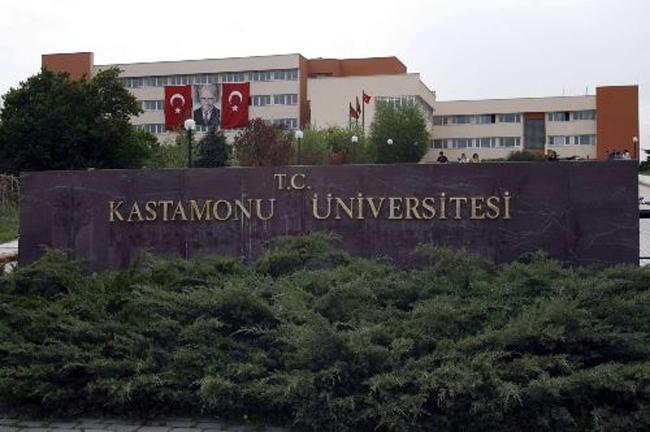 kastamonu üniversitesi ile ilgili görsel sonucu