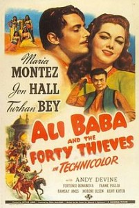 220px-Ali_baba_and_the_forty_thieves_afiş