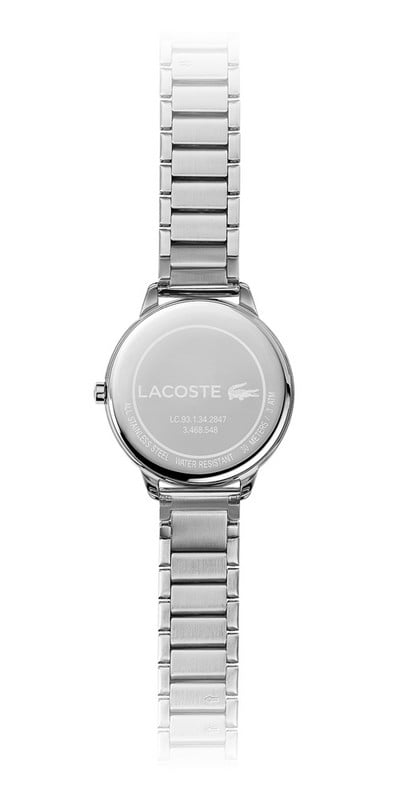 lacoste back lc2001059 lexi