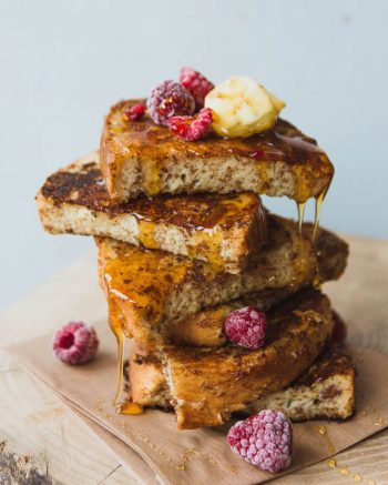 amfora-london-breakfast-in-bed-french-toast