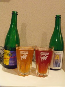 cantillon_hops