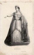 Giulia Grisi