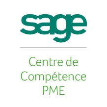 sage-ccs_pme