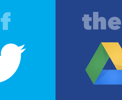 Create list of Twitter Followers Usernames only using IFTTT