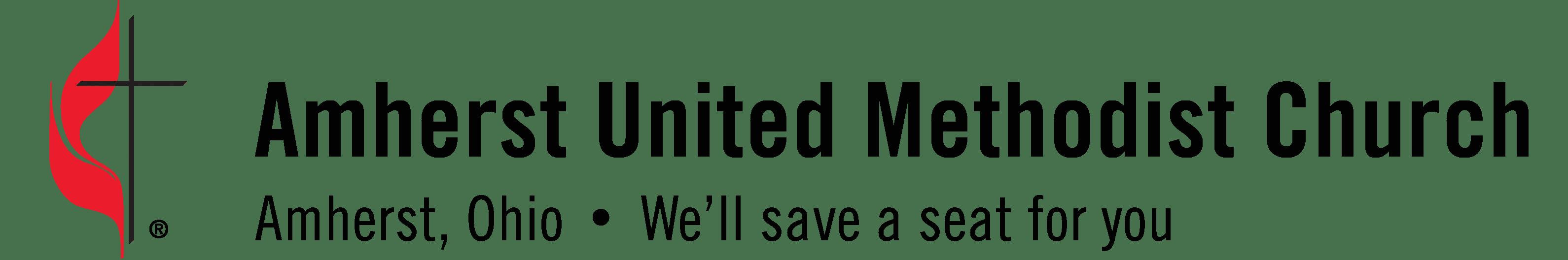 Amherst UMC