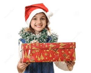 女の子が喜ぶクリスマスプレゼントおすすめ人気ランキング2016
