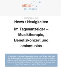 Abo Newsletter Icon