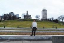 Fent a Capitol