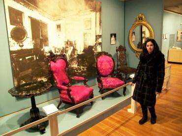 Andrew Jackson múzeum