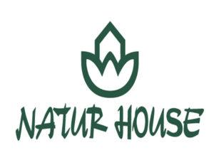 natur_house