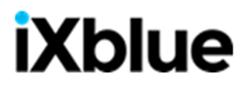 iXblue-1
