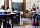 La rete di scuole e il format laboratoriale