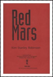 Red Mars (1992)_phixr