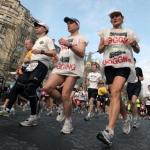 Maraton Jeruzsálem