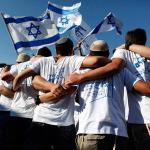 Mitől boldogok az izraeliek?