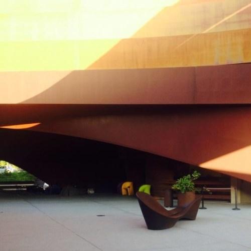 Design Muzeum Holon