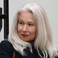 Eva Mihaly Amichay