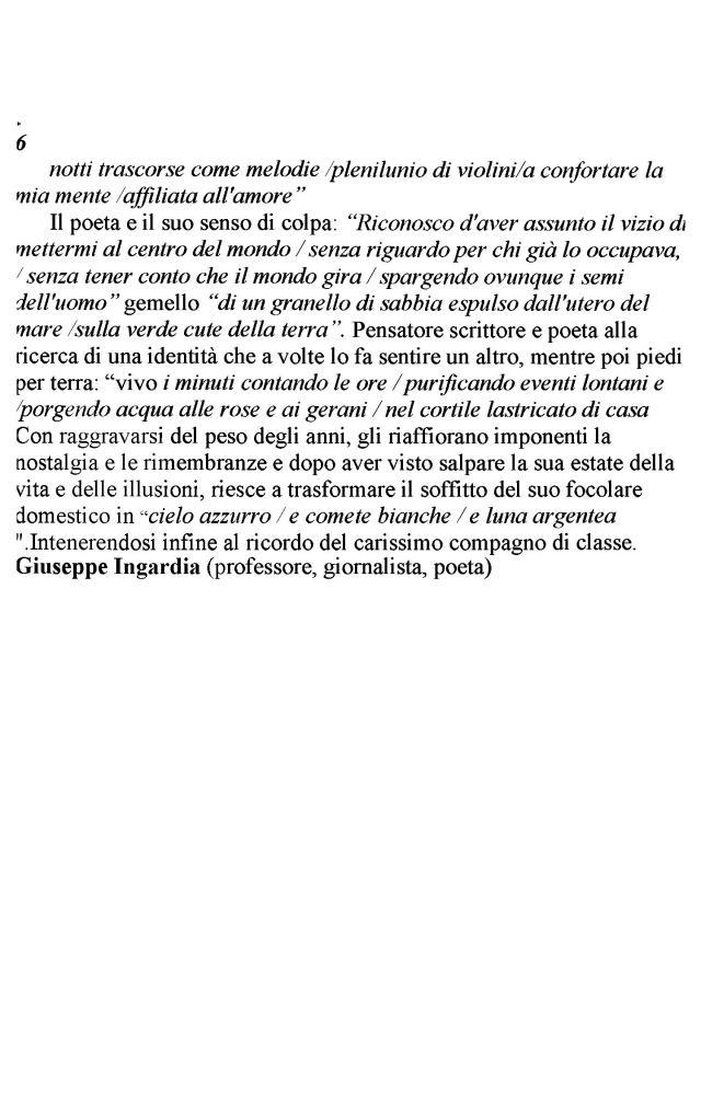 francescogicalone-0005
