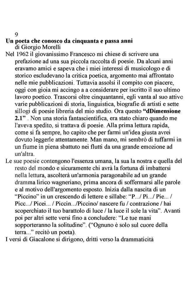 francescogicalone-0008